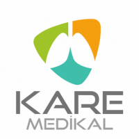 logo_kare_medikal