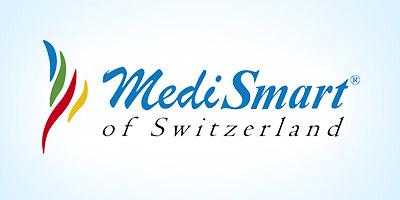 medismart logo