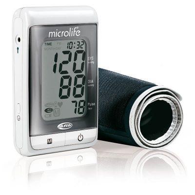 Aparat za merenje pritiska Microlife BP A200 Afib