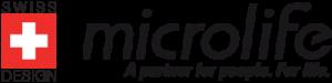 microlife_logo