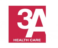 logo_3a-health-care