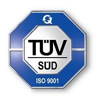 tuv-9001