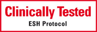 clinically_tested_esh