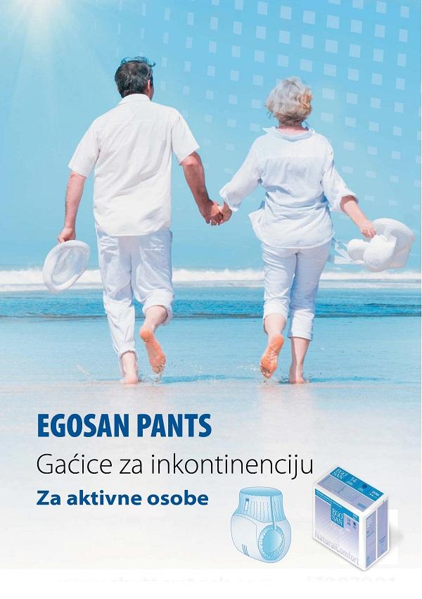 egosan-pants