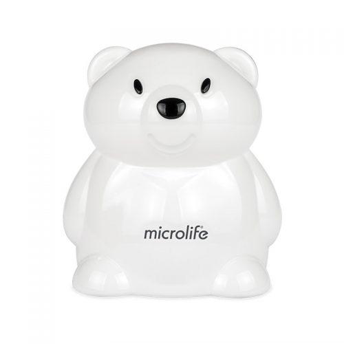 inhalator za decu microlife neb 200