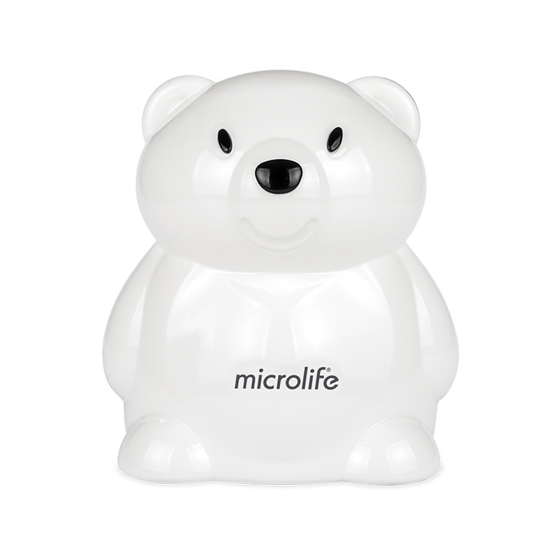 manja slika inhalatora za decu microlife neb 200