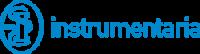 logo_instrumentaria