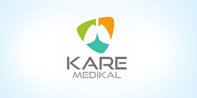 kare medical logo