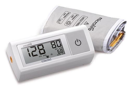 aparat za krvni pritisak microlife bp a1 easy