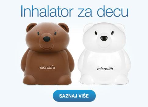 mobilni slajder za inhalator za decu neb 400