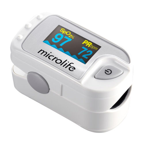 pulsni oksimetar microlife oxy 300