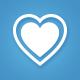 brzina otkucaja srca i merenje pulsa