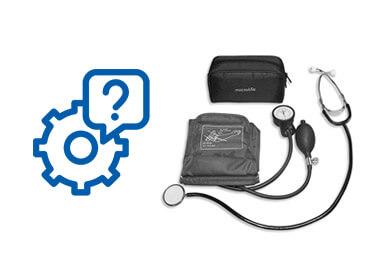 reklamacioni zapisnik za aneroidne aparate za krvni pritsak