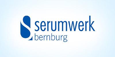 serumwerk logo