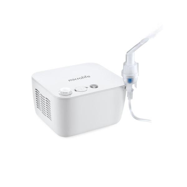 fotografija kompresorskog inhalatora neb 200